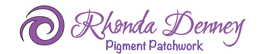 Rhonda Denney